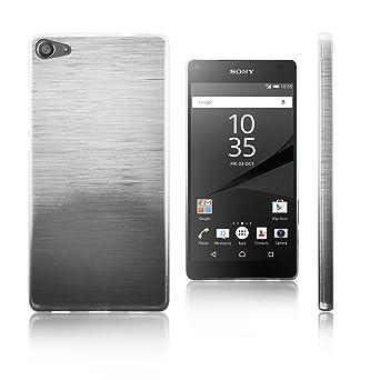 Xcessor CG00280 Sony Xperia Z5 Compact Tok