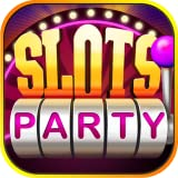 Slots Casino PartyTM - Feeling real casino slots!