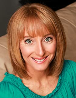 Amazon.com: Kristen Feola: Books, Biography, Blog, Audiobooks, Kindle