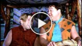 The Flintstones in Viva Rock Vegas - Trailer