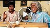 Madea's Big Happy Family - Trailer
