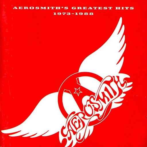 aerosmith-best-songs-fan