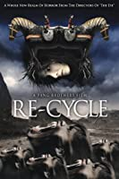 Re-Cycle (English Subtitled)