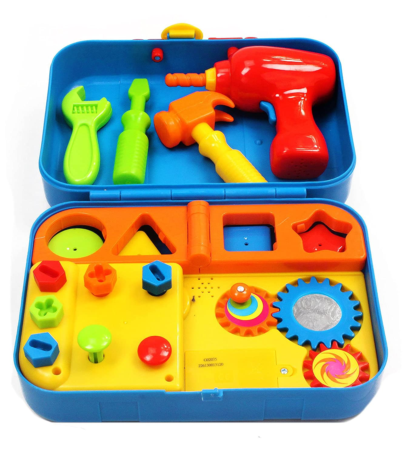 Cool Toys For Boys : Best gifts for year old boys in itsy bitsy fun
