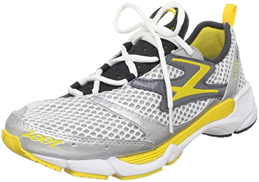 Zoot Otec Running Shoes Reviews 90