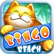 Bingo Beach (Kindle Tablet Edition) from Ember Entertainment