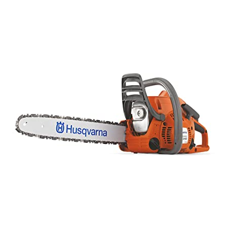 The 50 Best Chain Saws of 2019: Safest, Best for the Money