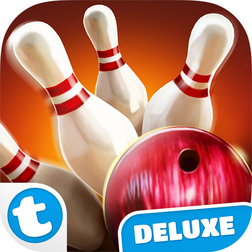 Super Bowling [Download] (Elf Bowling Game compare prices)