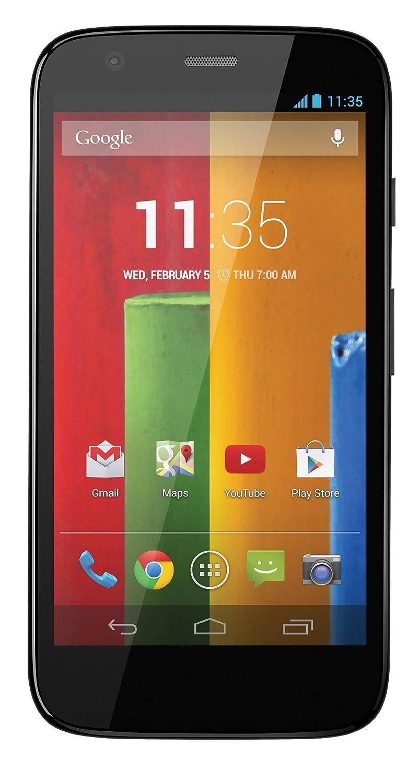 Motorola-Moto-G-US-GSM-Unlocked-16GB-Black
