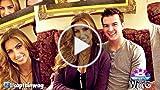 AJ McCarron's Girlfriend, Katherine Webb Steals The...