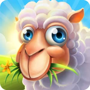 Let's Farm by Playday Games Limited