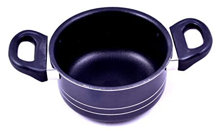 Flat 25% Off on Tosaa Non-Stick Sauce Pot at Rs 299 from Amazon