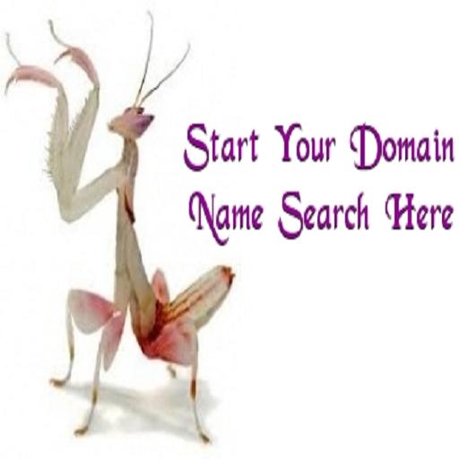 Mantis Domains (Domain Registration compare prices)