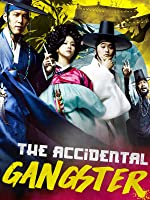 The Accidental Gangster (English Subtitled)