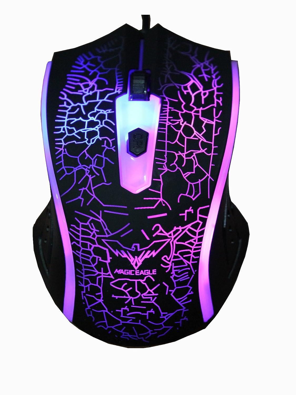 Havit HV-MS736 Gaming Mouse low price