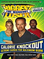 The Biggest Loser: Calorie Knockout [HD]