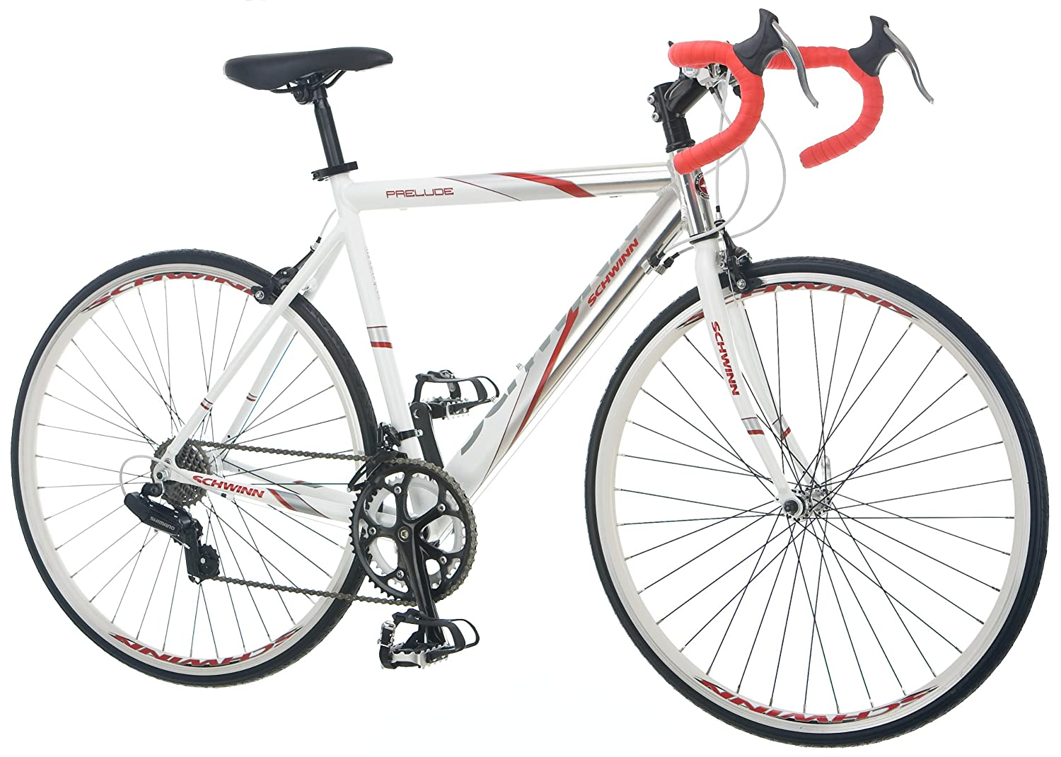 Bikes Schwinn For Sale Amazon com Schwinn Men s