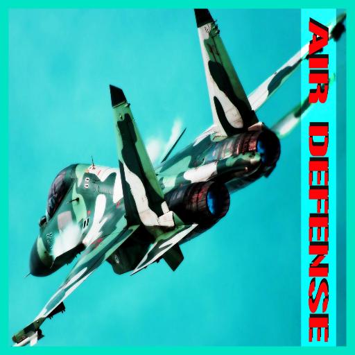 jet-tactical-air-defense