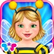 Baby Beekeepers - Save & Care for Bees from TabTale LTD