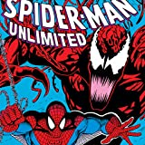 img - for Spider-Man Unlimited (1993-1998) (Issues) (10 Book Series) book / textbook / text book