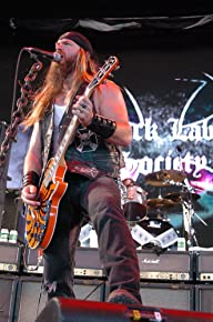 Image de Black Label Society