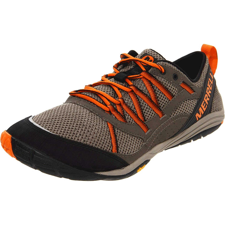 Merrell FLUX GLOVE SPORT J39393 - Zapatillas de deporte para hombre