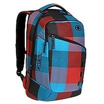 Ogio Newt II S Laptop/Tablet Backpack