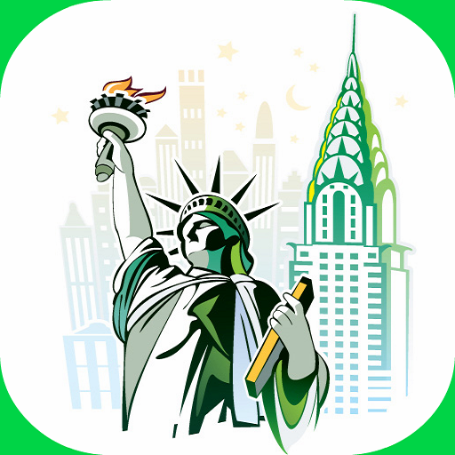 New Yorker (New Yorker Magazine App compare prices)