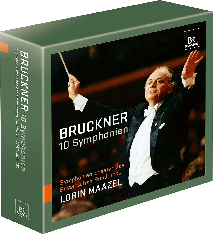 Lorin Maazel : le chef d'orchestre 81W0q-U0PcL._SL1500_