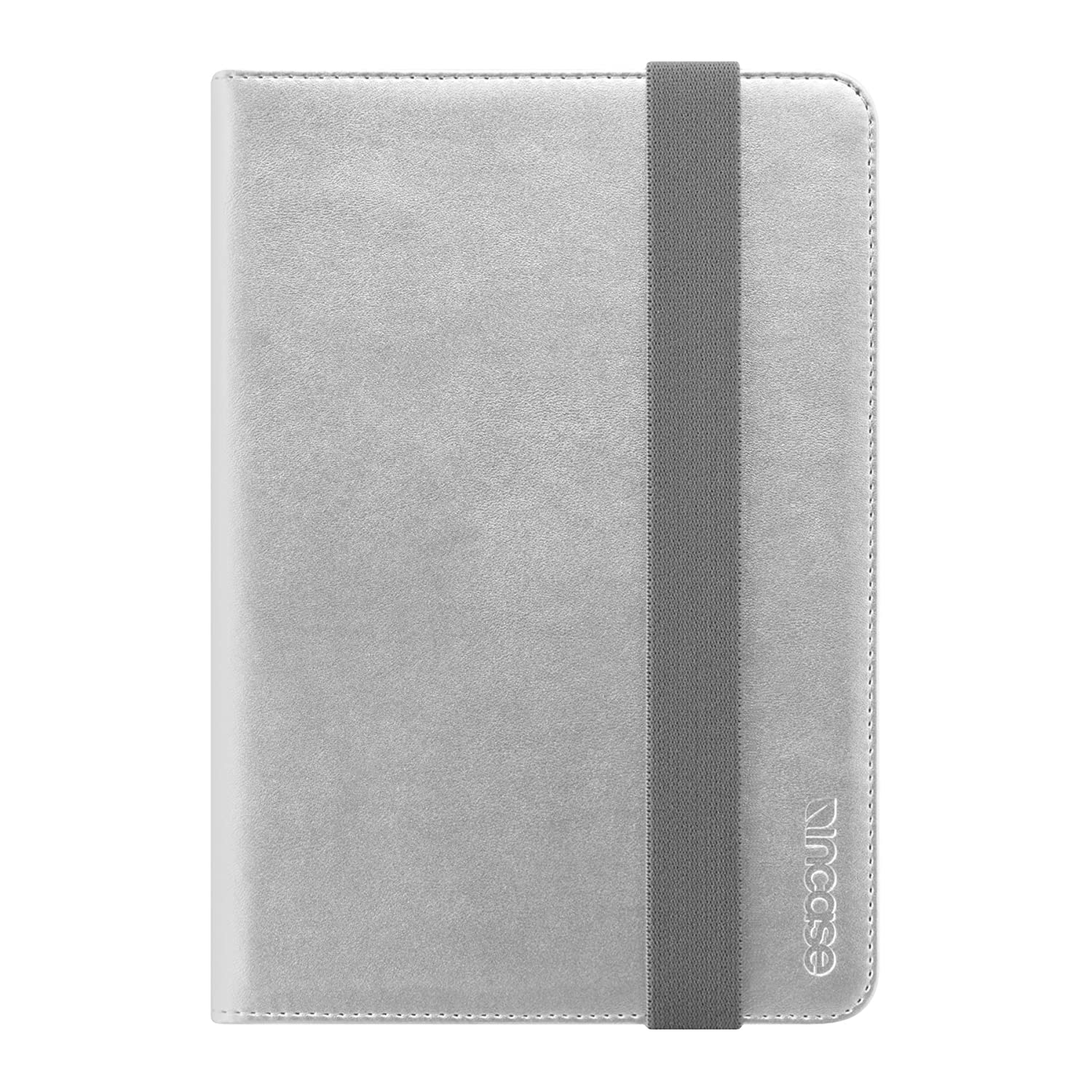 INCASE BOOK JACKET FOR APPLE IPAD MINI CL60299