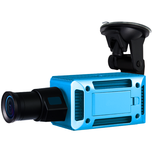 viewer-for-jvc-ip-cameras