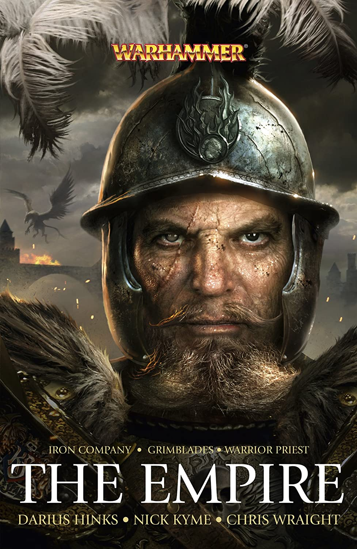 Total War: Warhammer Art : totalwar