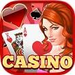 Casino League from Konami Digital Entertainment