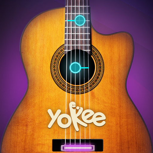 Guitar Play & Learn (Guitar Tab App compare prices)