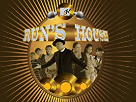 Run's House Season 3