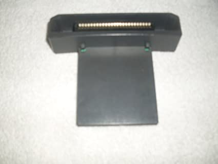Converter For Game Gear