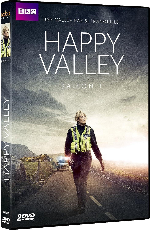 Happy Valley BBC 2014, saison 1 - Page 3 81W6M2rZdVL._SL1500_