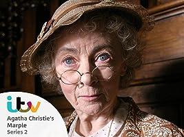 Agatha Christie's Marple Series 2