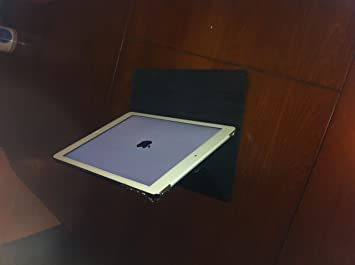 Apple Ipad Air Wi-fi + Cellular 16GB Silver MD794B/A