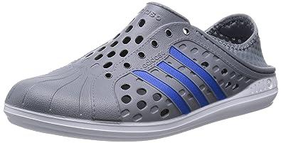 Adidas Neo Style Court Adapt