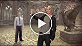 Harry Potter and the Half-Blood Prince - Featurette...
