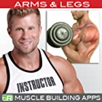 Muscle Building Workouts for Bodybuil...