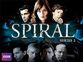 Spiral - Season 2
