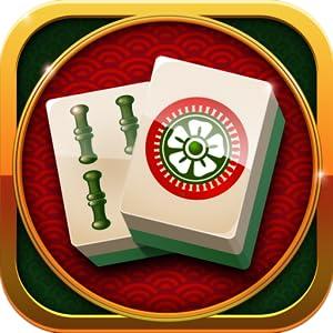Free Mahjong Game from INOVU SRL