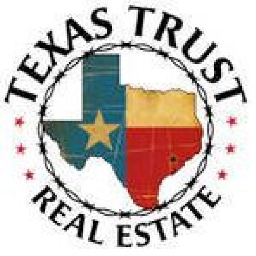 texas-trust-real-estate
