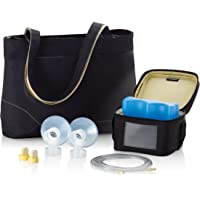 Medela Breastpump Shoulder Bag