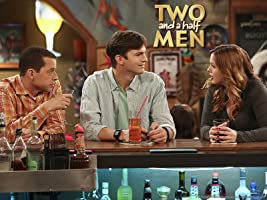 Two and a Half Men [OV] - Staffel 12