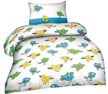 baby alpaka decke wolldecke kuscheldecke alpakadecke doubleface 130x180cm kollektion colour. Black Bedroom Furniture Sets. Home Design Ideas