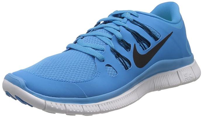 best sneakers 33f9a 7fccb Nike Free 3.0 V2 Womens Running Shoe Charcoal Grey Blu .