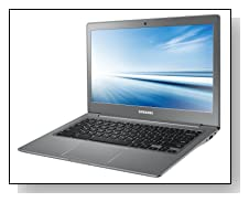 Samsung Chromebook 2 XE503C32-K01US Review